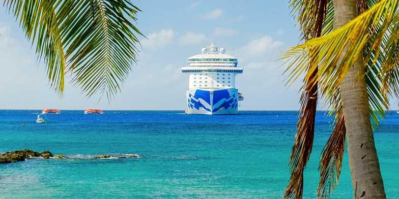 Best Cuba Travel Places