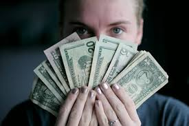 Consolidate Payday loan debt
