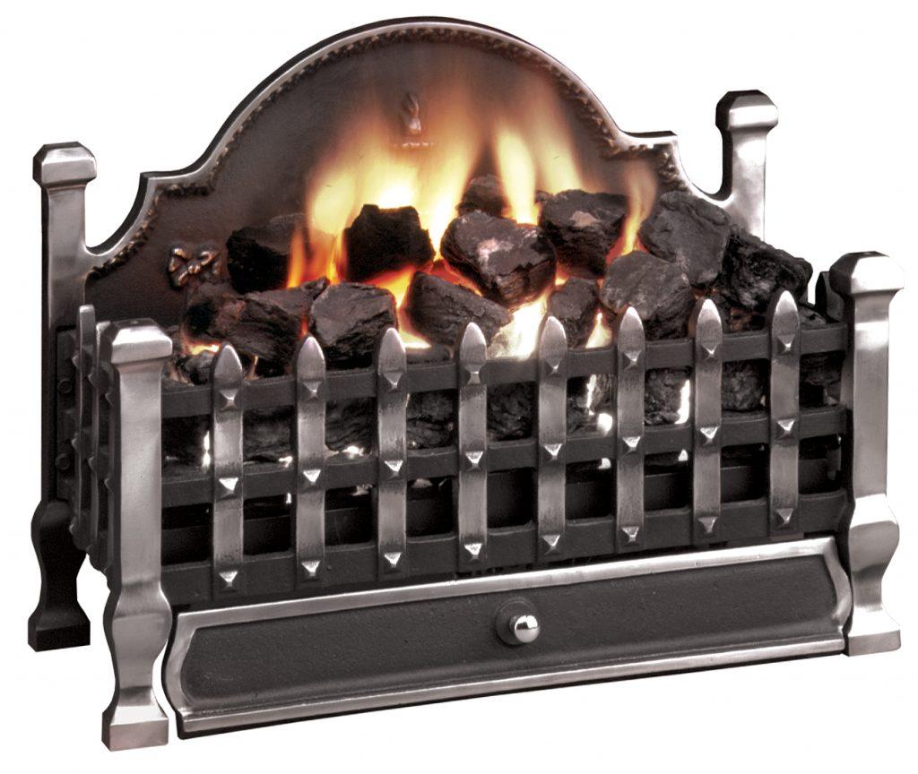 Fire Baskets
