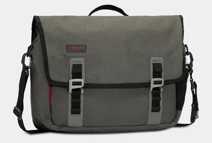 perfect laptop bag